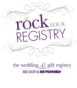Bed Bath And Beyond Registry Completion Discount